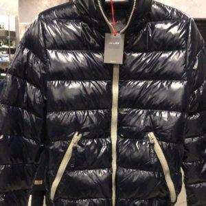 Grosseto Toscana Accessori 3 A Abbigliamento Stock Al Outlet E 0wH1xYqfq