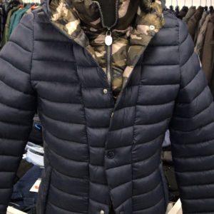 d6b36a26bf91 Stock 3 Outlet abbigliamento e accessori a Grosseto Toscana al ...